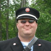 FirefighterChris's avatar