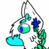 firefIiez's avatar