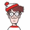 FireFire273's avatar