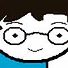 firefire38's avatar