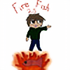 firefish25's avatar