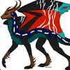 FireFlamerx9z's avatar