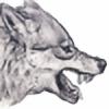 fireflamess's avatar