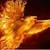 fireflanger's avatar