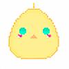 fireflares's avatar