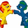 FireFlash-FrostBlast's avatar