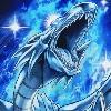 FireFlea-San's avatar