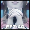 Fireflie-Lady's avatar
