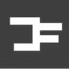 fireflies08's avatar