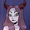 fireflies8's avatar