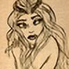 firefliesbleeding's avatar