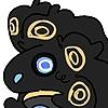 firefliesblueberries's avatar
