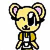 firefliesinthewind's avatar