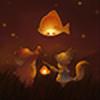 fireflieslake's avatar