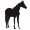 firefliies's avatar