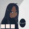 FireFlorence's avatar