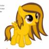 FireFlowAlicornPony's avatar