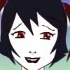 fireflower101's avatar