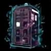 fireflower42's avatar