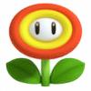 FireFlower84's avatar