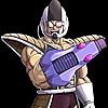 FireFlower94's avatar