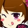 fireflowerfairy's avatar