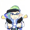 FireFlowerShower's avatar
