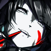 FireFlufferz's avatar
