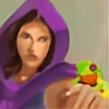 Firefly--Serenity's avatar