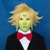 Firefly-artscosplays's avatar