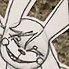 firefly-factory's avatar