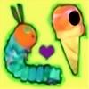 firefly181's avatar