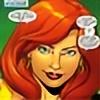Firefly212056's avatar