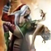 FirefLy616's avatar