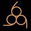 firefly6661's avatar