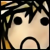 Firefly99's avatar