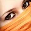firefly994's avatar