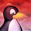 FireflyAlpha's avatar