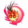 FireflyDelilah's avatar