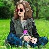 FireflyDragon2005's avatar