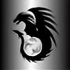 FireFlyEleven's avatar