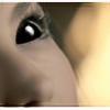 FireflyFanatic3's avatar