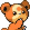 FireFlyG1's avatar