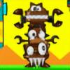 FireflyGhetto's avatar