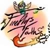 Fireflyhikari's avatar