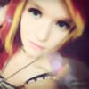 FireflyKagami's avatar