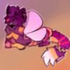 FireflyKoala's avatar