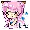 FireflyRaye's avatar