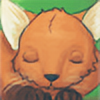 Fireflys-Drawing's avatar