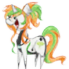 fireflytwinkletoes's avatar